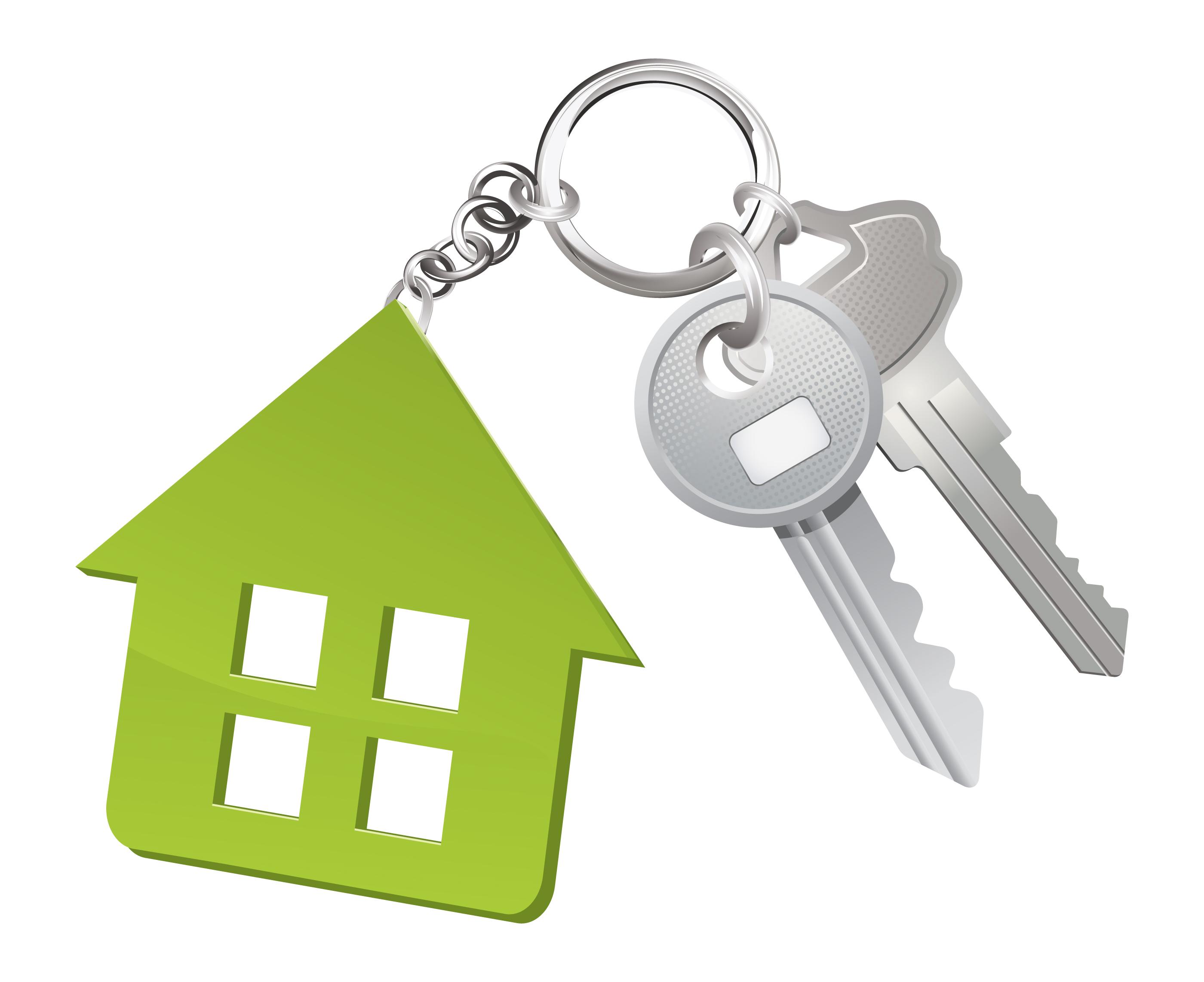 achat maison leucate