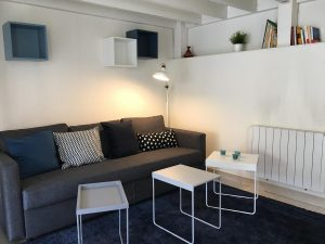 appartement vendre saclay