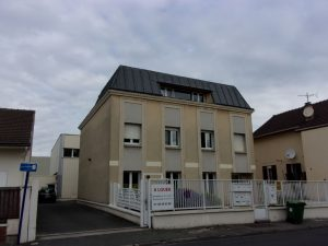 agence immobiliere vence
