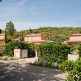 maison vendre saint cyprien
